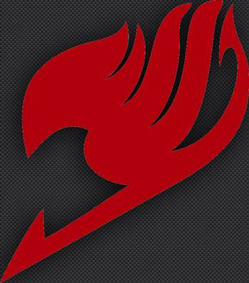 fairy_tail_guild_logo_red.jpg -