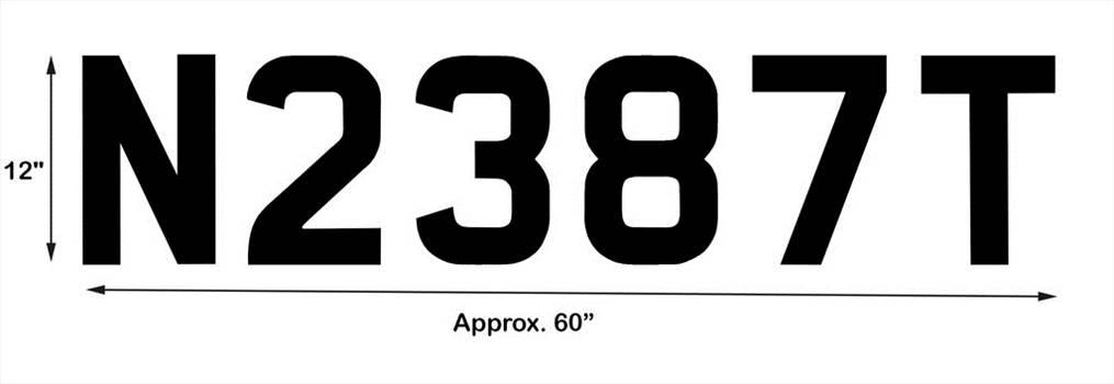 N Numbers 1.jpg -