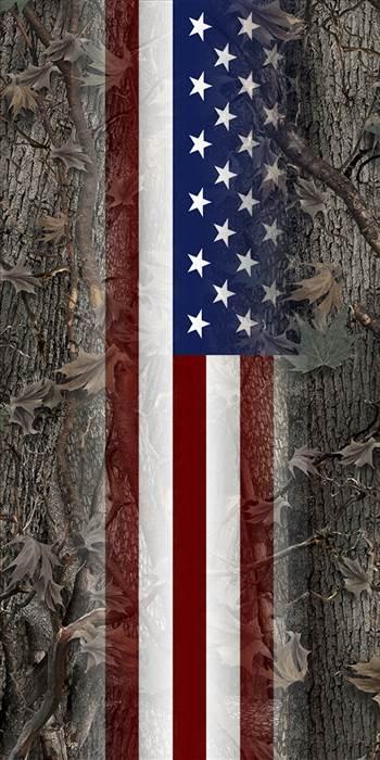 ebay_Bushwolf Ambush Flag.jpg -