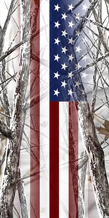 Snowstorm_flag_cornhole_ebay.jpg by Michael