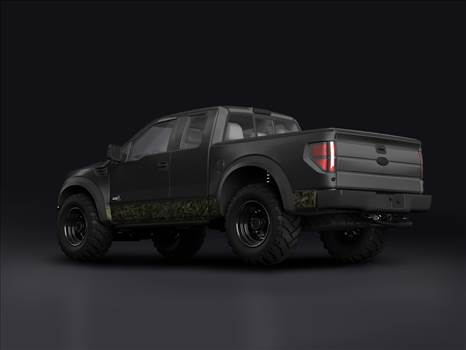 Pickup_Mock_Up_marshlands_2.jpg by Michael