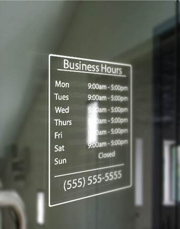 business_hours_white.jpg -