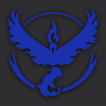 PokemonGO-Team-Logos-Valor blue.jpg -