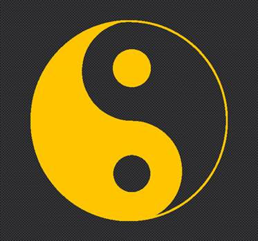yinyang_yellow.jpg -