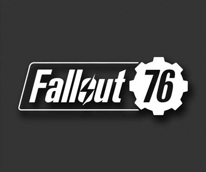 fallout_76_full.jpg by Michael