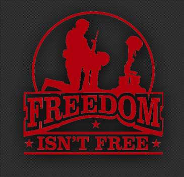 freedom_red.jpg by Michael