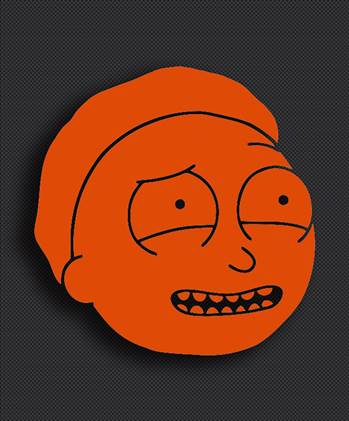 morty_orange.jpg -