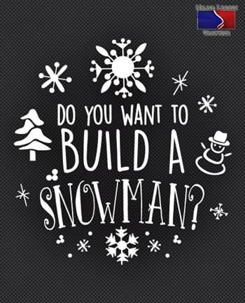 build_a_snowman_2.jpg by Michael