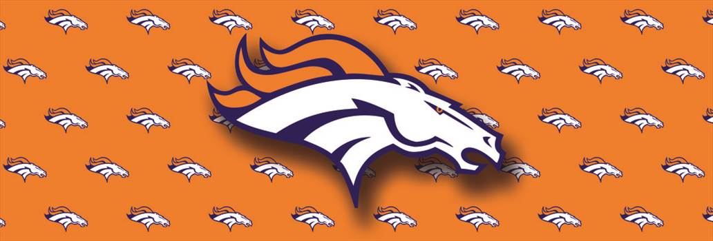 denver_broncos.jpg by Michael