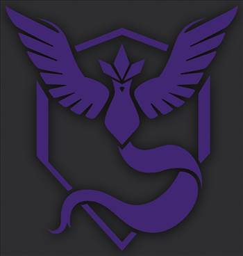 PokemonGO-Team-Logos-Mystic purple.jpg -