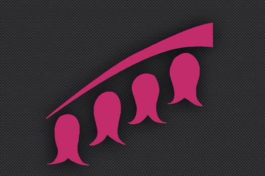 5th_Division_Insignia_Pink.jpg -