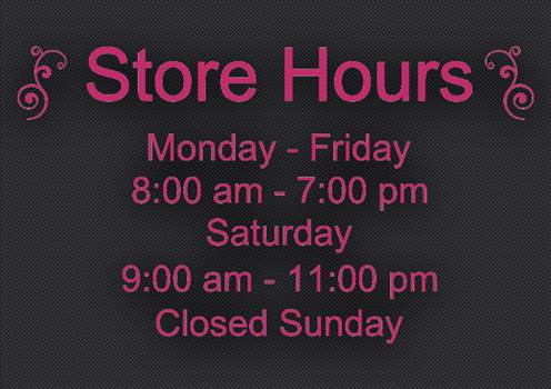 hours_pink.jpg by Michael