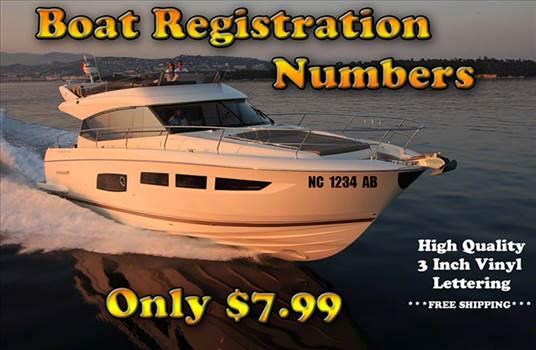 yacht.jpg by Michael