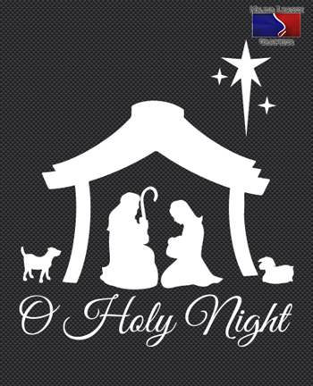 oh_holy_night_2.JPG by Michael