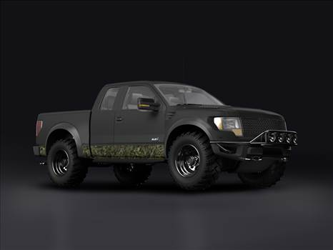 Pickup_Mock_Up_marshlands_3.jpg by Michael