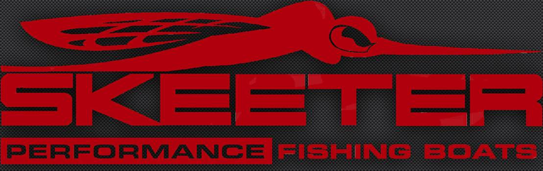 skeeter1 red.jpg -