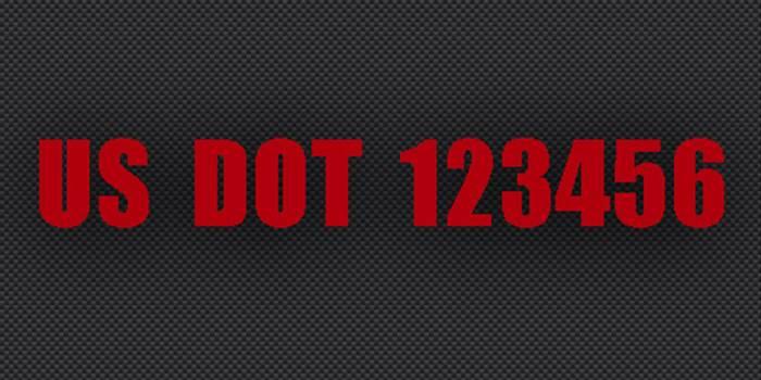 usdot_red.jpg -