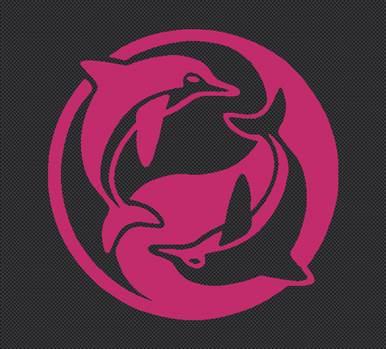 dolphin_yinyang_pink.jpg -