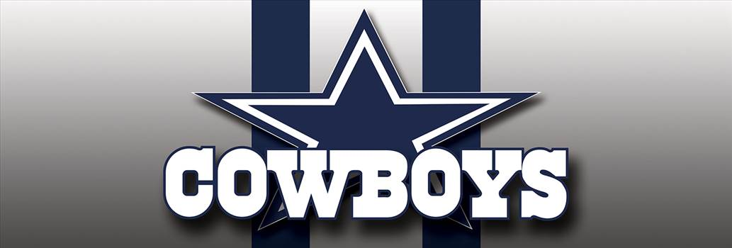 cowboys_3_ebay.jpg by Michael