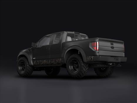 Pickup_Mock_Up_woodland_ghost_2.jpg by Michael