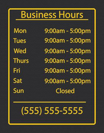 business_hours_yellow.jpg -