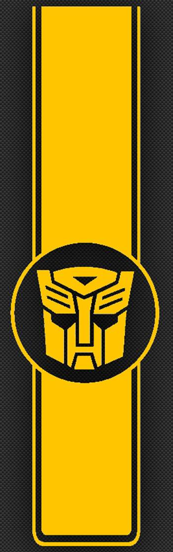 truck_bed_stripes_autobots_yellow.jpg -