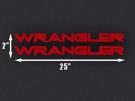 wrangler_red.jpg -