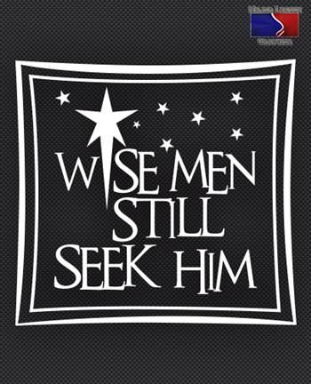 wise_men_still_2.jpg -