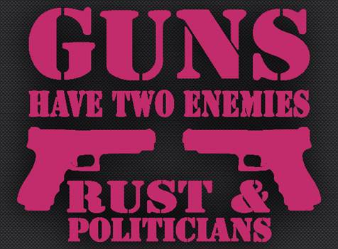 guns_have_two_pink.jpg by Michael