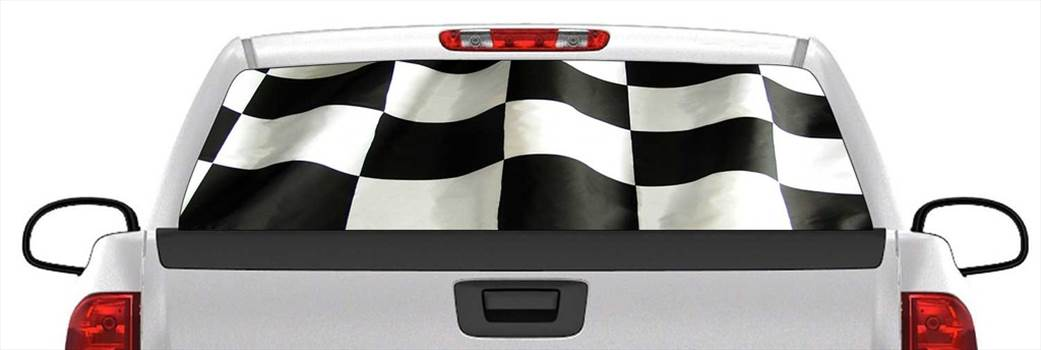 mock_up_checkered.jpg -