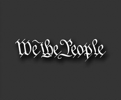we_the_people.jpg by Michael