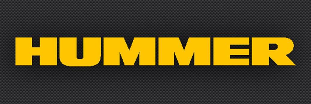 hummer_yellow.jpg by Michael