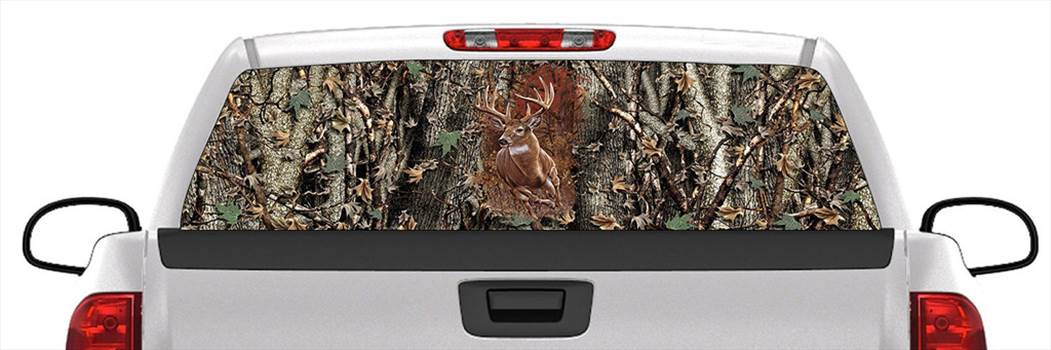mock_up_oak_ambush_deer.jpg -