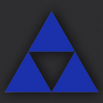 Triforce_blue.jpg -