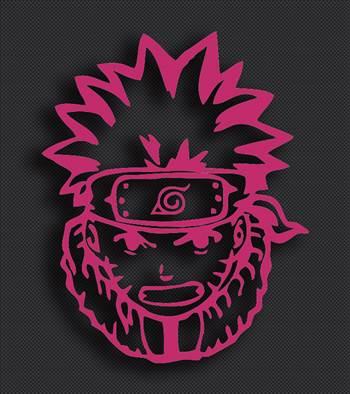 naruto_pink.jpg -