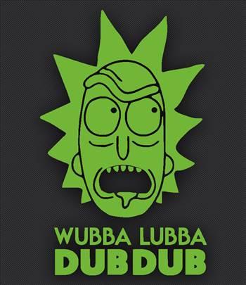 wubba_lime.jpg -