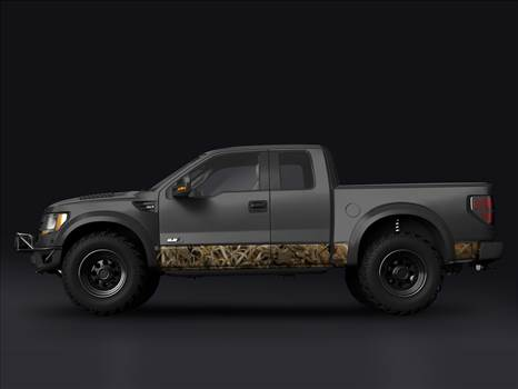 Pickup_Mock_Up_Grasslands_1.jpg by Michael