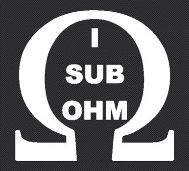 sub_ohm_white.jpg by Michael