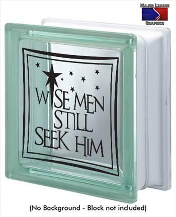 wise_men_still.jpg -