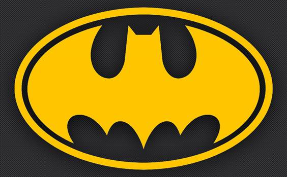 batman_yellow.jpg -