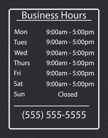 business_hours_white_2.jpg -
