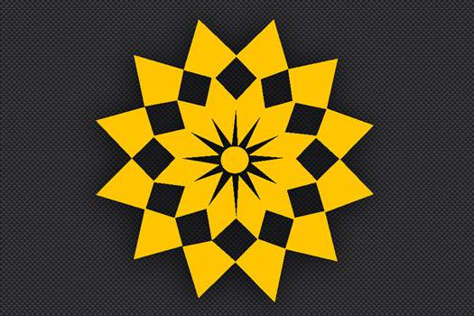 3rd_Division_Insignia_Yellow.jpg by Michael