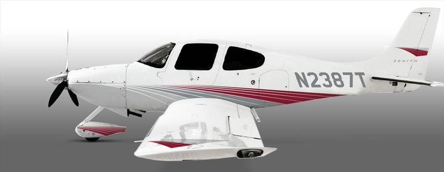 plane.jpg -