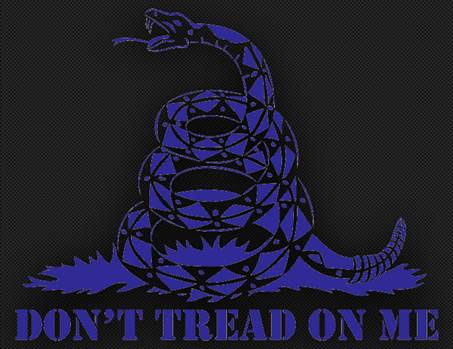 Don__t_Tread_on_Me_blue.jpg -