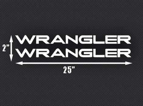 wrangler_white.jpg -
