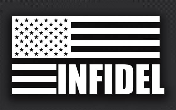 infidel_flag_white.jpg -