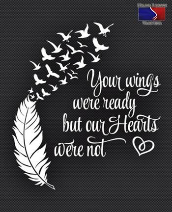 your_wings_2.jpg -