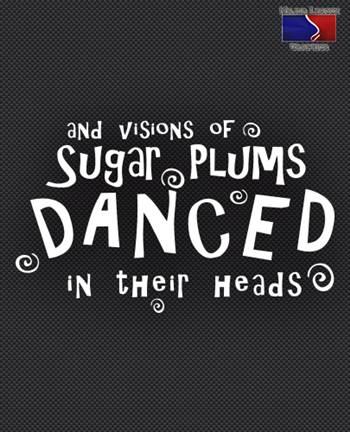 sugar_plums_2.jpg -