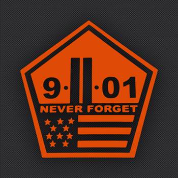 never_forget_orange.jpg -
