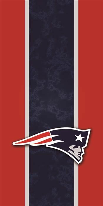 NE_patriots_2_ebay.jpg -